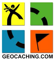 Geocaching.jpg - 8.41 kB