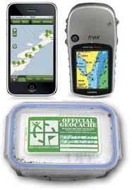 GeocachingGPS.jpg - 8.88 kB